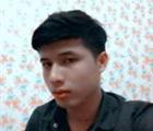 Anh Tuan Bk