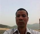 Nguyễn Văn Giang