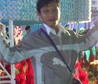 Hai Tran Quang