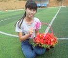 Nguyễn Lệ Thủy