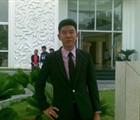 Tuandat Nguyen