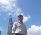 Mai Chinh