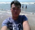 Vũ Ngọc Trần