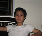Lê Quang Sang