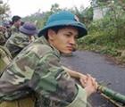 Gió Lang Thang
