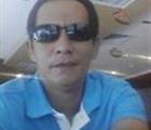 Tuấn Thanh Trần