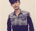 Thái Huỳnh