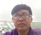 Phuc Nguyen Hoang