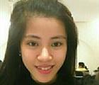 Thu Lai Hien Thi