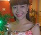 Nguyễn Hoàng Kiều Nhi