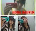 Nguyễn Lê