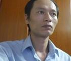 Nguyễn Văn Tuyển