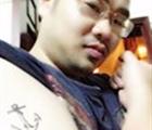 Pham Vu Dong