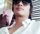 Lương Thanh Phong