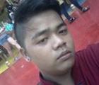 Pol Nguyen