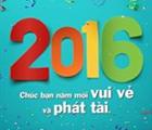 Tran Chai