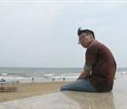 Truong Q Trung