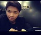 Mquan Hoang