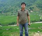Ngo Tran
