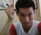 Phan Tâm