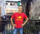 Nguyễn Lam