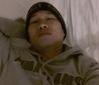Jason Lê