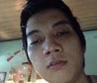Phuong Doan