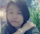MyMy Truong
