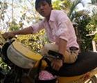 Nguyen Mung