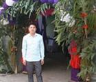 Trường Kiềuvăn