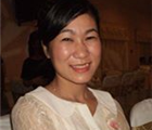 Huynh Trang