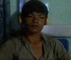 Ty Pham