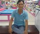 Minh Nguyen Bao