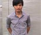Hoàngduyên Nguyễn