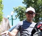 Trương Quốc Cường