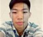Truong Anh Hoang