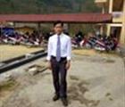 Son Ngan