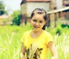 Nguyễn Ngọc Oanh