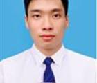Hùng Nguyễn Đình