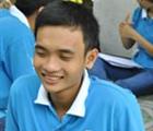 Nguyễn Thoại