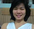 Huỳnh Thị Tú Duyên