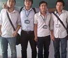 Thang Phung