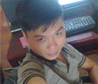 Phan Minh Phuc
