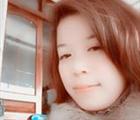 Phuong Thuy Nga
