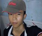 Lê Văn Hùng