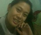 Chuoi Ngay Vang Anh