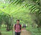 Trung Vĩnh