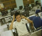 Đặng Thái Phong