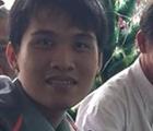 Pham Tien Quang