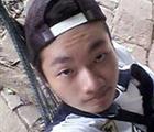 Lê Nhật Quang